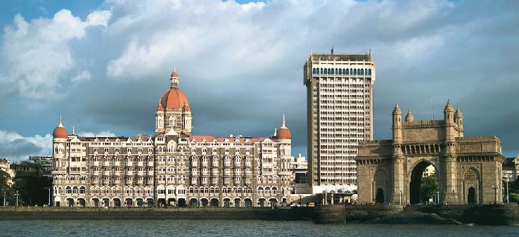 11 Interesting and Mind Blowing Facts About Mumbai City